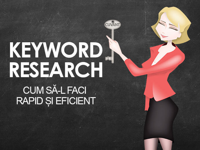 adsem keyword research