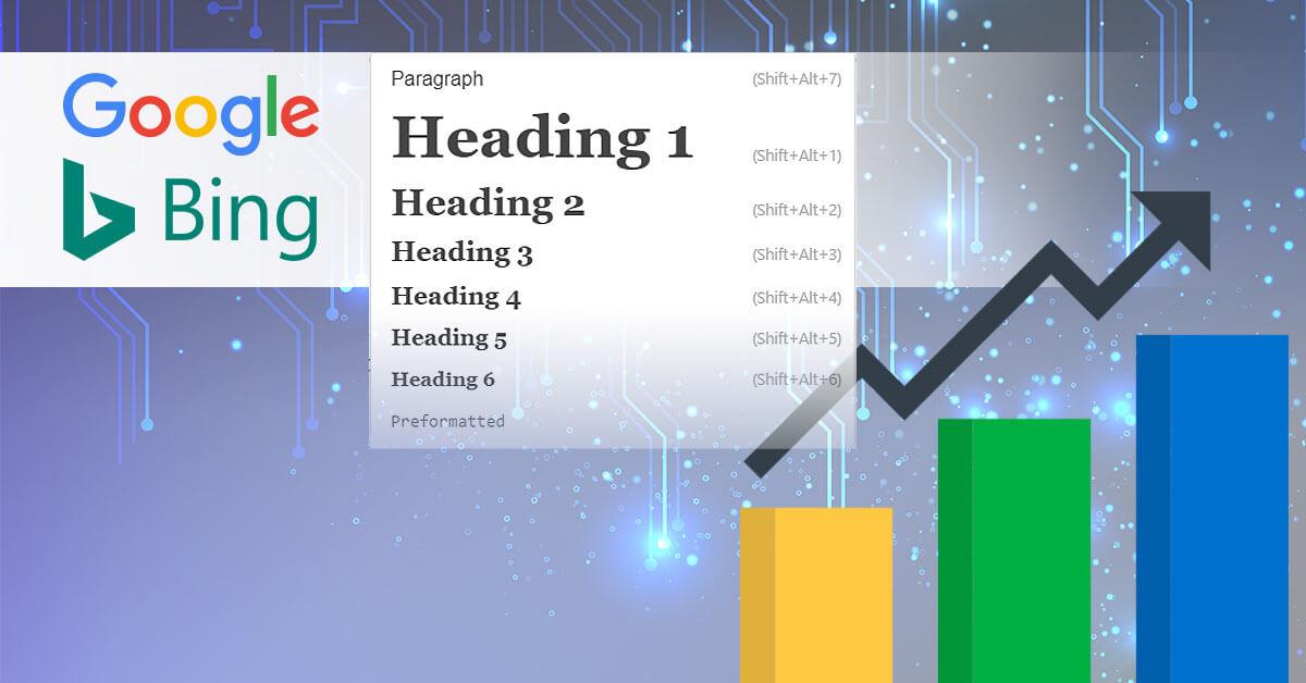 optimizare SEO site
