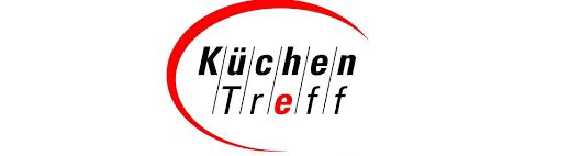kuechentreff