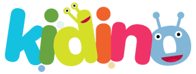 logo kidino